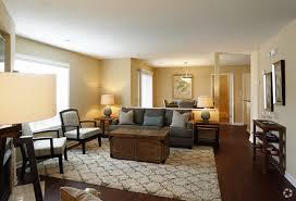 Barrett Place Apartments2 Bedroom 2 Bath Apartments Greenville Nc
