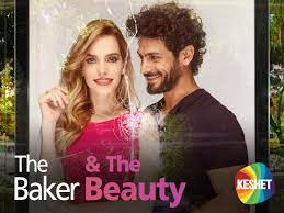Watch The Baker and the Beauty - Season 2 [English Subtitled]