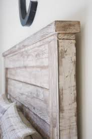 King size wood headboard Farmhouse Wood Headboards King Sized King Size Wood Headboard And Footboard Vlmnofm Decorating Ideas Decorating Ideas Wood Headboards King Sized King Size Wood Headboard And Footboard