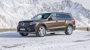 New Gls500 Mercedes Mercedes Benz Suv Mercedes Benz Gl Mercedes Benz Gle Coupe
