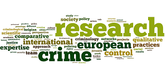 criminal justice research paper ideas  criminal justice research paper ideas