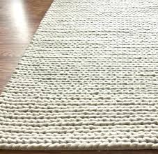 textured area rug textured area rugs textured area rugs solid color textures cable chunky white hand