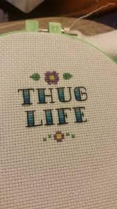 Life Font 25 Best Thug Life Tattoo Ideas On Pinterest Tattoo Flash