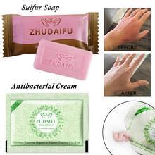 Compare Prices on <b>Soap Sulfur</b>- Online Shopping/Buy Low Price ...