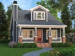 best bungalow house plan