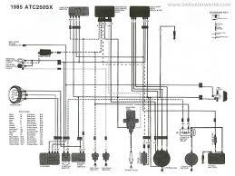 1986 honda rebel 250 wiring diagram basic 12 volt wiring diagrams 2007 Honda Shadow Wiring-Diagram 1986 honda rebel 250 wiring diagram basic 12 volt wiring diagrams