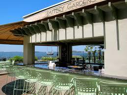 battery gardens battery gardens