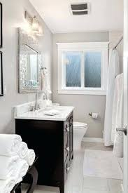 Type of paint for bathrooms Should Best Paint For Bathrooms Best Paint For Bathroom Bathroom Door Paint Type Paint Bathroom Sink Cabinet 7stanesinfo Best Paint For Bathrooms Best Paint For Bathroom Bathroom Door Paint
