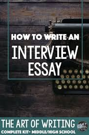 best history essay ideas academic writing  writing pbl project interview oral history essay narrative