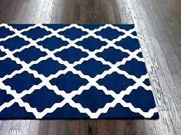 kids ivory blue chevron rug 7 light navy blue chevron rug and white area rugs baby