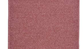 blush pink rug by tablet desktop original size back to blush pink rug target blush blush pink rug