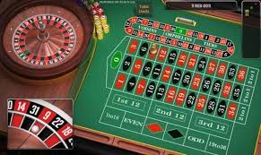 Play american roulette online for real money. Play Online Roulette For Fun And Real Money Home Work Records