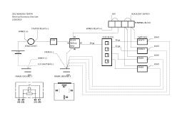 Badland winch wiring diagram fresh viper winch wiring diagram ramsey sc st ripping badland physical