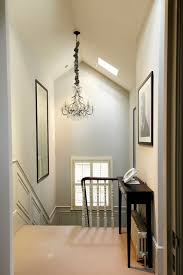 lighting for hallways and landings. how to decorate a hallway lighting for hallways and landings h