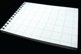 Large Pads Of Paper Elizabethjordan Co