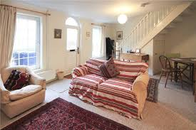 3 Bedroom House, Greens Road, Cambridge CB4   Available