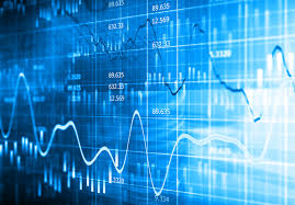 After Hours Trading Charts After Hours Stock Quote Data Nasdaq