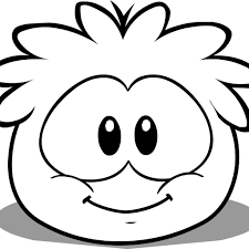 Small Picture Cute And Simple Coloring Pages Coloring Pages