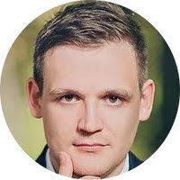 Albert Ibragimov - Entrepreneurs - FasterCapital