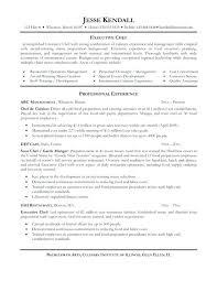 Cook Resume Objective Nursing Home Cook Resume Cook Resume Objective Examples Nursing 26