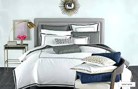 hotel sheets macys collection review bed bedding