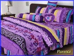 bed cover terbaru 2012: 2012 produsen dan supplier bantal guling part 9