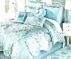 white shabby chic bedding bedspread sets baby bedspreads linen cupboard uk bedroom shabby chic comforter sets