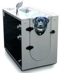 portable pet bathtub dog bath tub large dog bath tub for home iris dog bath tub portable pet bathtub