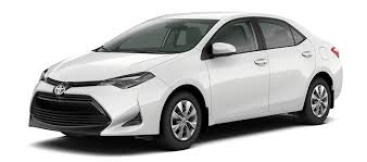2018 toyota build your own. beautiful own 2018 toyota corolla ce 6m to toyota build your own