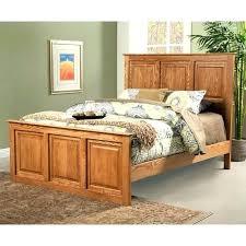 Value City Bedroom Furniture Value City Mattress Value City Bed ...