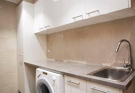 dandenong north laundry renovation laundry renovation service melbourne