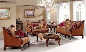 Rooms To Go Living Room Set Pictures Of Living Rooms With Leather Furniture Living Room Rooms