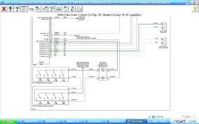 2007 chevy cobalt radio wiring diagram natebird me in harness 07 silverado radio wiring diagram 2007 chevy cobalt radio wiring diagram natebird me in harness