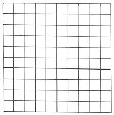 Graph Paper Print Out Sheet Under Fontanacountryinn Com