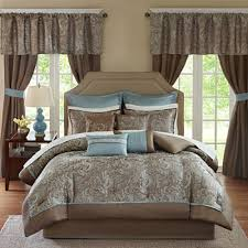 Bedding Sets Closeouts for Clearance - JCPenney