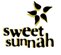 Image result for sunnah