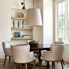 dining room mesmerizing dining room chairs with arms home improvement ideas on from captivating dining
