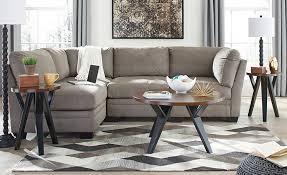 living room furniture sectional sets. Living Room Furniture Sectional Sets N