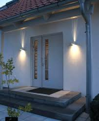 furniture remarkable outdoor wall sconce lighting modern outdoor with modern outdoor lighting ideas modern outdoor wall lights uk