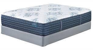 mattresses furniture warehouse direct victoria tx