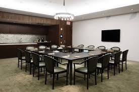 office meeting room design. Awesome Meeting Room Interior In The Office : New York Design L