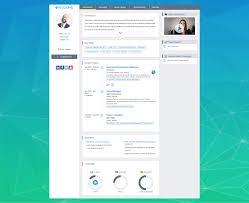 cv onlain online cv form format free awesome resume cv download forms pdf