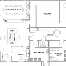 small office layout plans. Designing An Office Layout Design Software Small Office Layout Plans