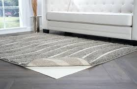 full size of rug to carpet gripper pad trafficmaster on grippers area rugs and pads felt