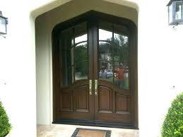 screen dog proof screens door with doors for sliding glass in pet storm built glas dog proof screen fly screens door