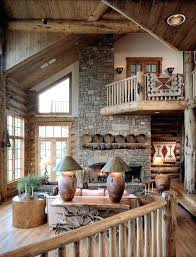 rustic home decor magazines trsh cn mgzines fice beutiful home