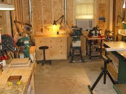 paul sellers workshop. wood shop - photographs paul sellers workshop a