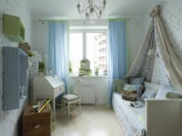 Curtain Style For Small Bedroom Curtain MenzilperdeNet - Bedroom windows