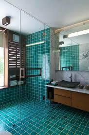 bathroom tile colour ideas bathroom tile paint colours colour ideas splendid yet color tiles small bathroom