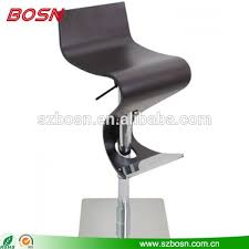 cheap acrylic furniture. Acrylic Furniture Cheap, Cheap Suppliers And Manufacturers At Alibaba.com N